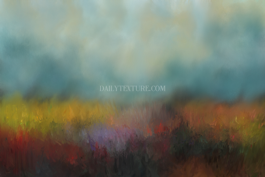 A Radiant Day Texture/Background